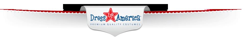 Dress Up America